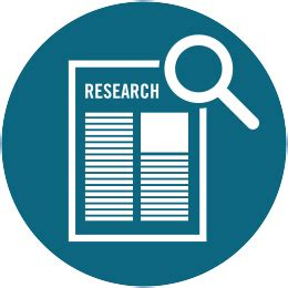 Science Fair Research Paper Format Get the Most